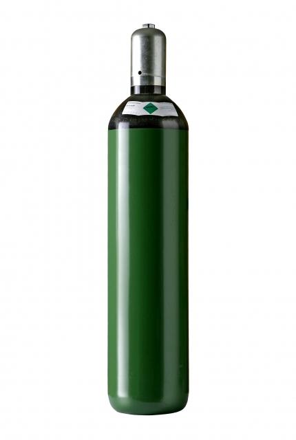 stickstoff 2 8 f llung f r 20 l flasche gase partner. Black Bedroom Furniture Sets. Home Design Ideas
